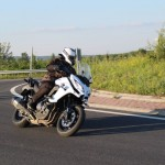 versys1000_onroad_33