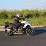 versys1000_onroad_34