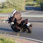 versys1000_onroad_36