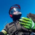 motopartsshop téli kesztyűk tesztje onroad 1