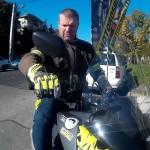 motopartsshop téli kesztyűk tesztje onroad 2