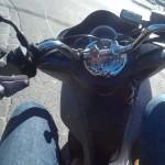 motopartsshop téli kesztyűk tesztje onroad 5