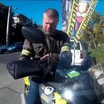 motopartsshop téli kesztyűk tesztje onroad 6