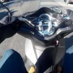 motopartsshop téli kesztyűk tesztje onroad 7