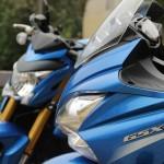 suzuki gsx-s 1000 és gsx-s 1000f teszt onroad 04