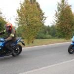 suzuki gsx-s 1000 és gsx-s 1000f teszt onroad 29