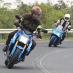 suzuki gsx-s 1000 és gsx-s 1000f teszt onroad 30