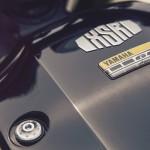 xsr900-onroad_05