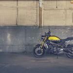 xsr900-onroad_06