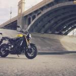 xsr900-onroad_07