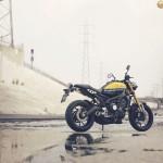 xsr900-onroad_08