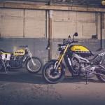 xsr900-onroad_09