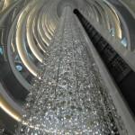 Útvonalbiztosítás Baku túra Onroad 20150608_006_A pazar szálloda belső