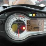 Útvonalbiztosítás Baku túra Onroad 20150612_Már ilyen sokat motoroztunk