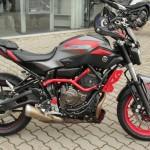 yamaha mt-07 motocage_01