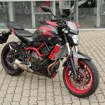 yamaha mt-07 motocage_02