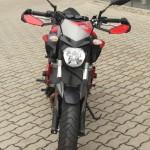yamaha mt-07 motocage_03
