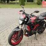 yamaha mt-07 motocage_04