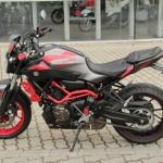 yamaha mt-07 motocage_05