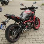 yamaha mt-07 motocage_06