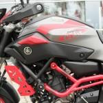 yamaha mt-07 motocage_07