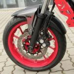 yamaha mt-07 motocage_09