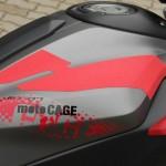 yamaha mt-07 motocage_10