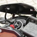 yamaha mt-07 motocage_15