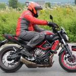 yamaha mt-07 motocage_18