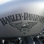 harley-davidson 883 iron teszt onroad 06