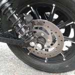 harley-davidson 883 iron teszt onroad 10