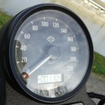 harley-davidson 883 iron teszt onroad 17
