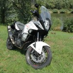 ktm 1290 super adventure onroad 02