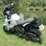 ktm 1290 super adventure onroad 03