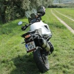 ktm 1290 super adventure onroad 05