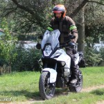 ktm 1290 super adventure onroad 35