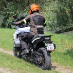 ktm 1290 super adventure onroad 36