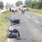 mágus baleset onroad 02