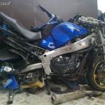 mágus baleset onroad 05