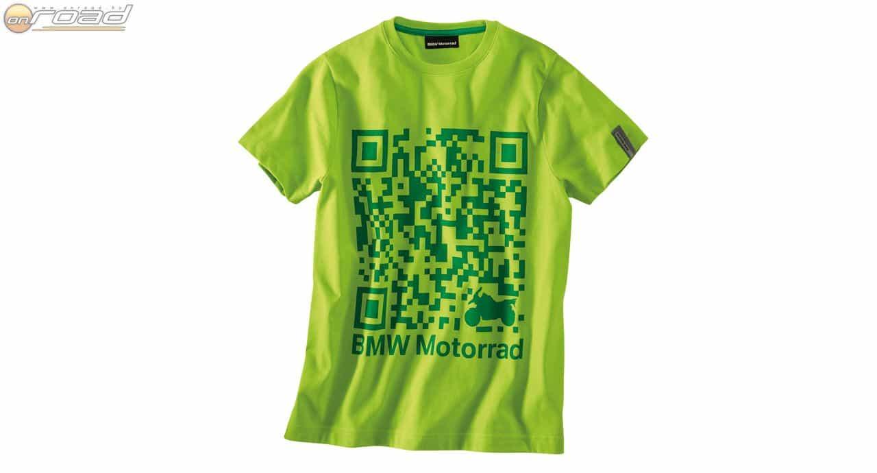 Tavaszváró akció a BMW ruházatából  akár 80% kedvezmény d83c6a766f