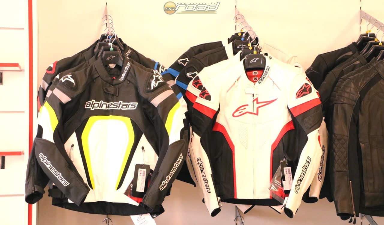 motostar_alpinestars_onroad_08