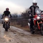bmw-f800gs-honda-crf1000l-africa-twin-osszehasonlito-onroad-offroad