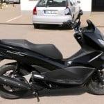 honda-pcx-150-onroad-teszt-01