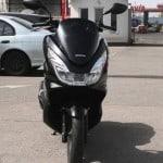 honda-pcx-150-onroad-teszt-03