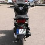 honda-pcx-150-onroad-teszt-04