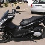 honda-pcx-150-onroad-teszt-05