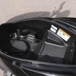honda-pcx-150-onroad-teszt-26