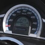 honda-pcx-150-onroad-teszt-27
