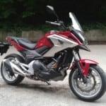 honda-nc750xd-teszt-onroad-01