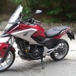 honda-nc750xd-teszt-onroad-02